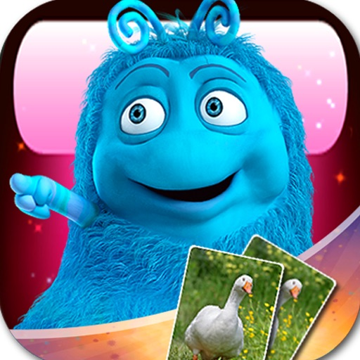 Discovering Animals with Trip and Troop iOS App