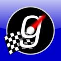 gMeter icon