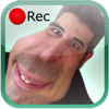 FaceBooth Real - Instant funny video effects