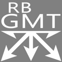 RB GMT icon