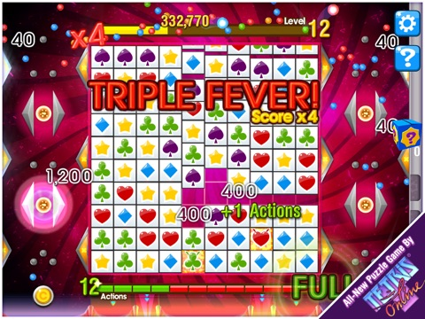 tetris ipad free no download