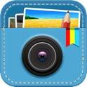 TextPhoto icon