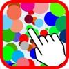 Bouncing Balls Doodle