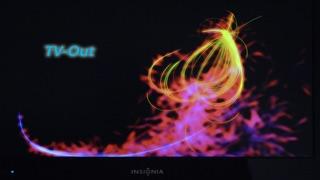 download Spawn Illuminati HD (Art, Fireworks and Light-Show) apps 3