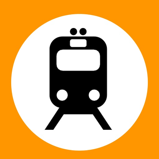 DZ Transport