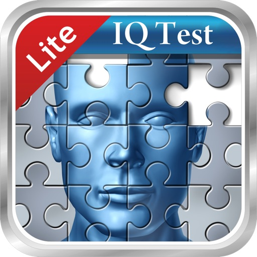 challenges of iq test in quantifying intelligence The correlation of iq and emotional intelligence with reading comprehension zargham ghabanchi ferdowsi university of mashhad.