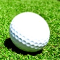 Golf Pro Confidence Affirmations icon