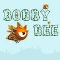 Bobby Bee icon
