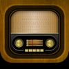 +الراديو العربي الشامل