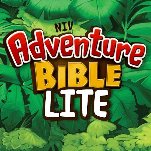 Bible Memory for Kids - Lite