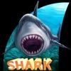 Shark +