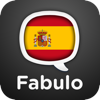 Learn Spanish - Fabulo