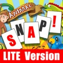 Animal SNAP! Lite