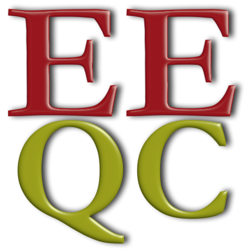 EE Quick Calc