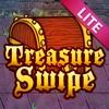 Treasure Swipe Lite