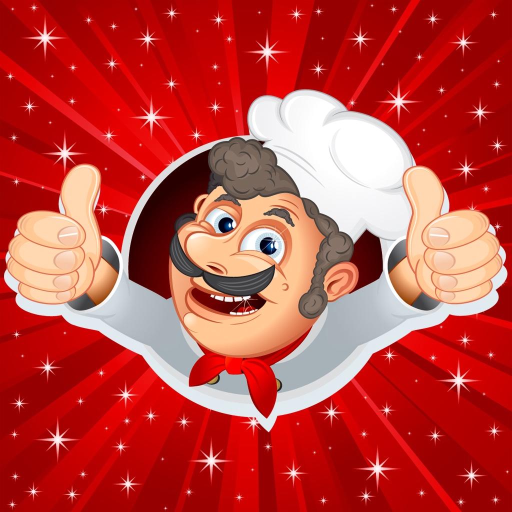 Diet Chef (AppStore Link)