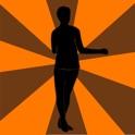 CopperKnob icon