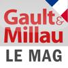 Gault&Millau magazine