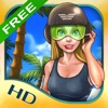 To The Rescue HD Free