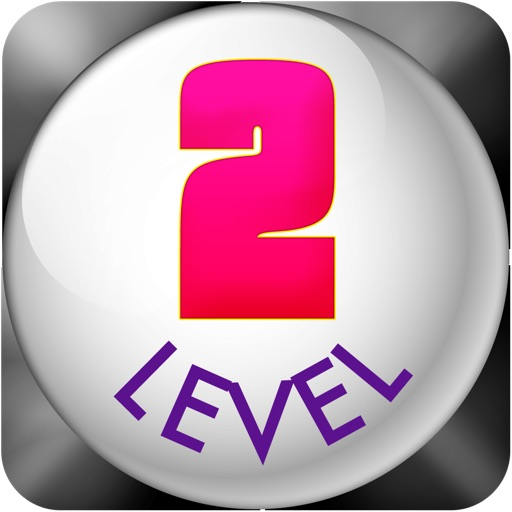 Learn Every Day Series, Level 2 iOS App
