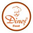 Dines Food