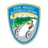 16th Annual PDX Soapbox Derby 2012 HD