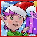 Elf'd Uprising icon