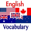 English-Word: vocabulary learning