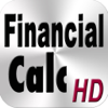 Classic Financial Calculator HD
