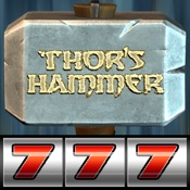 Thor s Hammer HD Slot Machine Hack Resources (Android/iOS) proof