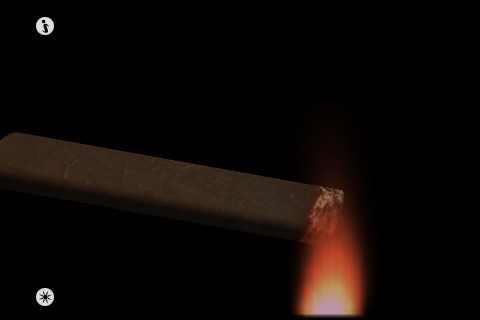 Electric Smoke screenshot 3