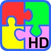 Puzzle me not 我影我拼 HD