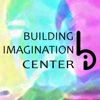 Building Imagination Center