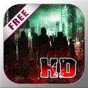 Zombie VS Sniper_FREE icon