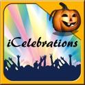 iCelebrations icon