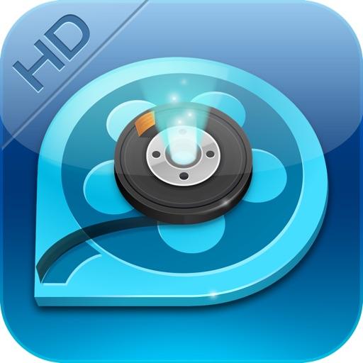 QQ影音HD