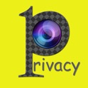 Privacy and fast camera- take and manage photo safe.ly and secret , secure lock picture  to keep.er and protect.ion private bbm image file icon