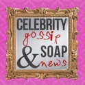Celebrity Gossip and Soap News icon