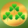 Lucky Shamrock Slots