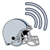 Dallas Football Live - Sports Radio, Schedule & News