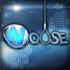 Noose Tones