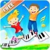 Kid's Songs Fiesta Free Edition