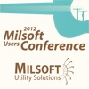 2012 Milsoft Users Conference HD