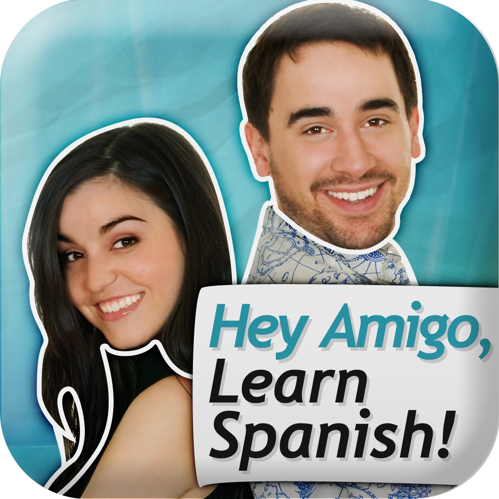 ‎Learn Spanish Levels I & II with Bueno, entonces... on ...