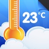 iThermometer Free