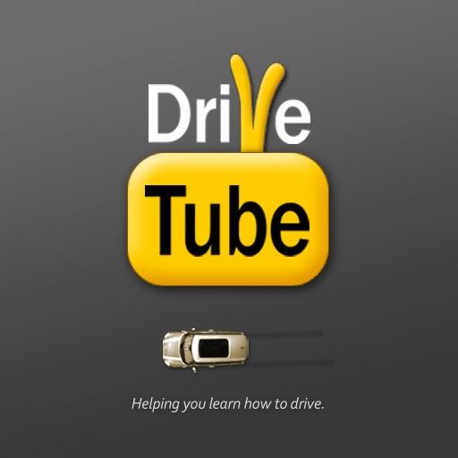 DriveTube