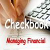 Checkbook.Best personal financial management tool