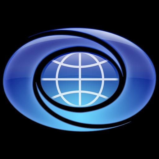 2013 World Book Multimedia Encyclopedia