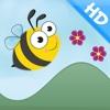The Little Bee HD
