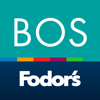 Boston - Fodor's Travel